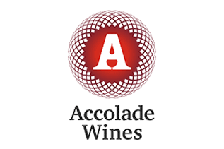 Home-Accolade_Wines
