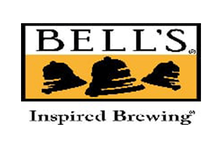 Beer-Bells-Brewing-Logo