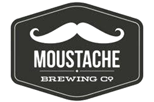 Beer-Moustache-brewing-co