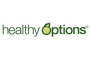 Food-Healthy-Options