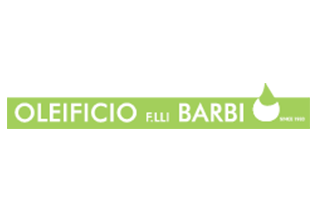 Food-Oleifici-Barbi